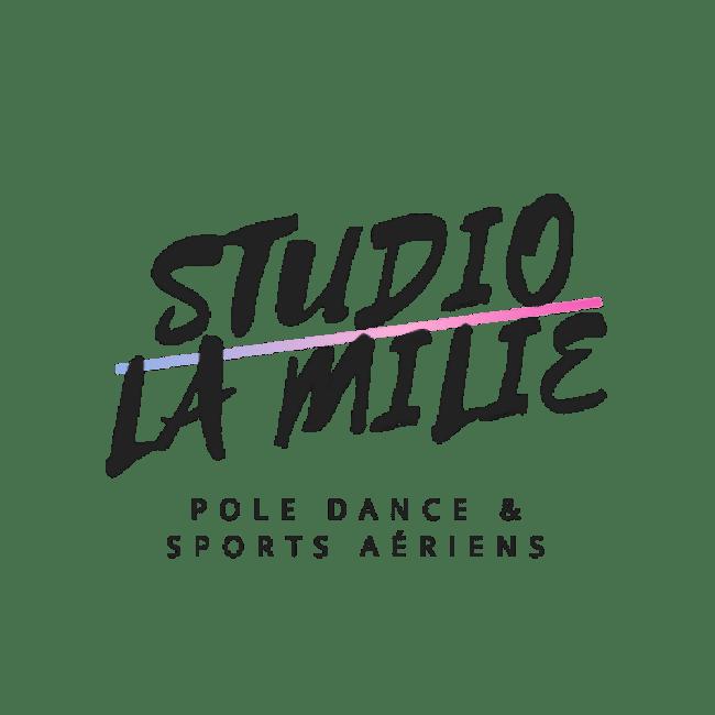 Studio La Milie